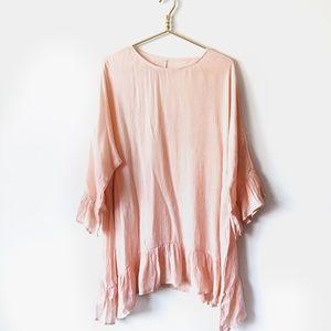 🌟3 for $23 SALE🌟 Boutique Boho Tunic